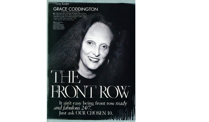 _01gracecoddington.jpg