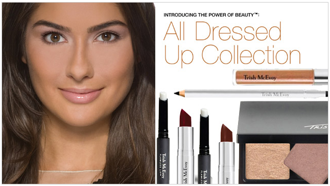 trishmcevoy_holiday10.png